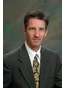 North Tustin Landlord / Tenant Lawyer Kelly Andrew Beall
