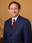 Harris County Estate Planning Attorney Michael Rubenstein