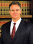 West Sacramento Workers' Compensation Lawyer William R Majernik Jr