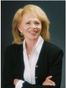 Houston Medical Malpractice Attorney Marian S. Rosen