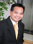 East Los Angeles Real Estate Attorney Bill Pham