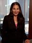 North Richland Hills Corporate / Incorporation Lawyer Rose Linda Romero