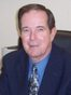 Pittsburg Divorce / Separation Lawyer Fred Charles Beyer