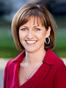 Orange County Family Law Attorney Christi Danielle Rios