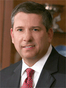 Texas Litigation Lawyer Craig Forrest Simon