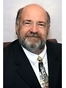 Fort Worth Commercial Real Estate Attorney Richard E. Schellhammer