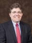 Houston Bankruptcy Attorney Sidney H. Scheinberg