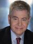 Harris County Mediation Attorney David D. Schein