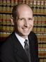 Seattle Business Attorney Richard E. Spoonemore