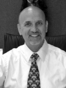 Hazard Car / Auto Accident Lawyer John Bisnar