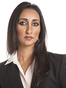 South Gate Car / Auto Accident Lawyer Kiran Kaur Bisla