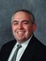 Travis County Real Estate Lawyer Mitchell Dodd Savrick