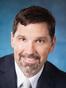 Lantana Real Estate Attorney Gregory J. Sawko