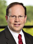 Collin County Business Attorney James Brantley Saunders