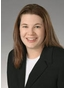 La Jolla Land Use / Zoning Attorney Heather S. Riley