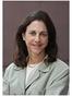 Vernon Commercial Real Estate Attorney Julie Jeanne Bisceglia