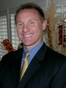 South Laguna Family Law Attorney Ronn Bisbee