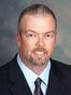 Portola Vally Personal Injury Lawyer Shawn Michael Ridley