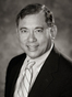 Carson Corporate / Incorporation Lawyer Sandor Xavier Mayuga