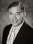 Long Beach Corporate / Incorporation Lawyer Sandor Xavier Mayuga