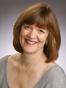 Houston Tax Fraud / Tax Evasion Attorney Mary Kathryn Sammons