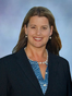 Capistrano Beach Employment / Labor Attorney Julie Christine Brooks Mains