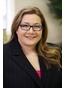 Mcallen Personal Injury Lawyer Shiree Danette Salinas