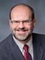Oregon Franchise Lawyer Harold B. Scoggins III