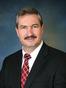 Mcallen Car / Auto Accident Lawyer Roberto Salazar