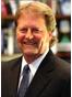 Rusk County Litigation Lawyer Paul Lindsey Sadler