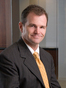Irvine Partnership Attorney Gordon Gary May