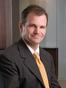 Orange County Partnership Attorney Gordon Gary May