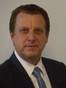 Alief Business Attorney D. J. Seidel
