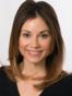 San Francisco Family Law Attorney Monica Cotorina Mazzei