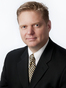 Las Vegas Debt Collection Attorney Michael David Mazur