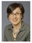 San Francisco Public Finance / Tax-exempt Finance Attorney Michele Gracheff Dulik