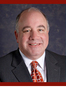 Harris County Slip and Fall Accident Lawyer Scot A. Schwartzberg