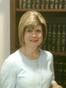 Beaumont Family Law Attorney Cheryl Ann Schultz