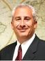 Orange County Wills and Living Wills Lawyer Bruce David Gleit