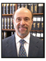 Los Angeles Immigration Attorney Roger Jay Gleckman