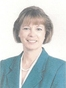 Trusts Lawyer Karen Louise Gleason-Huss