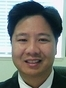 San Francisco Business Attorney Michael Lee Mau