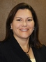 Texas Employment / Labor Attorney Shannon Brown Schmoyer