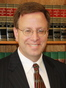 Medina Discrimination Lawyer John Patrick Sheridan