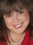 Spring Valley Marriage / Prenuptials Lawyer Sandy Lynne Meade