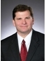 Collin County Criminal Defense Lawyer Toby L. Shook