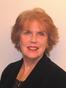 Pleasanton Health Care Lawyer Deborah Lee Phillips
