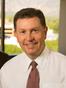 South Pasadena Personal Injury Lawyer Steven Vincent Phillipi