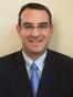 Orinda Personal Injury Lawyer John Furstenthal