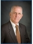 Waco Corporate / Incorporation Lawyer John F. Sheehy Jr.